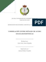 Pfc_alineacion en Sonido Tec Microfonicas