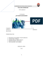 Trabajo de Eutanasia(Mesa Redonda 2)(1)