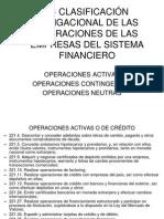 7.- OPERACIONES ACTIVAS.ppt