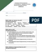 Examen final de IA.docx