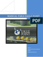 Manual Eagle Point