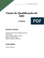 Apostila de OSC - VERSÃO 2007