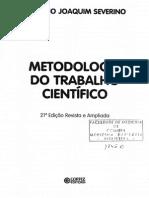 livro28