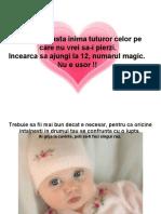copiii_te_sfatuiesc