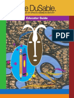 Educator Guide 14