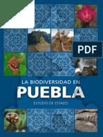 BiodiversidadenPuebla. CONABIO