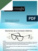 micromega (1)