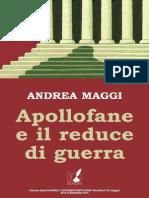 Apollofane e Il Reduce Di Guerra
