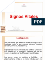signos-vitales-111006112157-phpapp01.ppt