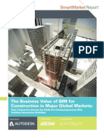 Report_on_Value_of_BIM.pdf