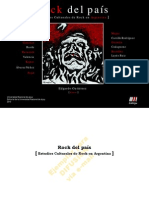 Libro Rock Final Prensa