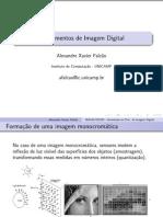 Fundam Img Digital