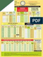 Calendario-tributario-CIJUF-2014.pdf
