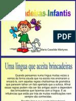 brincadeiras_2
