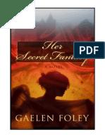Foley, Gaelen - Spice 02 - Su Secreta Fantasía