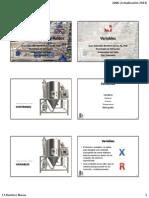 02 MSF - Variables.pdf