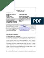 Formato anteproyecto (1).doc