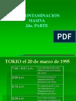 descontaminacion masiva de quimicos2.ppt