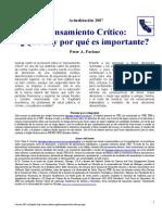 doc-5.pdf