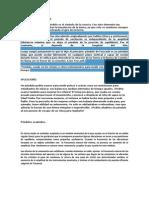 HISTORIA DEL PENDULO y Pendulos Acoplados