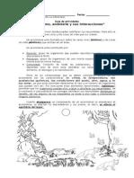 92036817 Guia Resumen Organismo Ambiente y Sus Interacciones