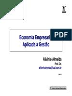 FGV_Economia_Alivinio_mar10_slides (1)
