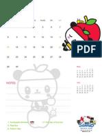 2014_06_calendar