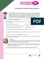 Articles-20291 Recurso Doc