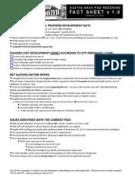 fact sheet - rwb 9-9-14