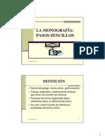 MONOGRAFIA-PASOS-SENCILLOS