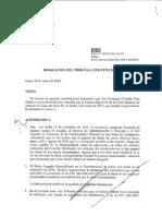 2014 05-27-02325 2012 Resolucion TC Dieta Regidores