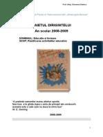 00.caietul_dirigintelui_2008 GIO.pdf
