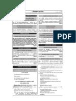 LEY Nº 30179, Pension Alimenticia (Modif. Cod. Civil)