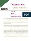 2014_09_Reflexao Do Mês EVEA_ Patrícia Almeida