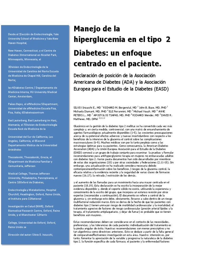 libro de texto de endocrinología y diabetes de oxford
