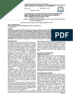 ChlordiazepoxideHydrochlorideClidiniumBromide and Pantprazole