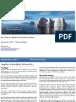 2014.09 IceCap Global Market Outlook
