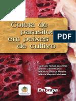AP 2012 Coleta de Parasitos Peixes eBook(1)