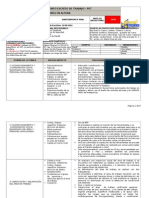 Pet 015 - Conexionado de Motores Con Equipo Manlift