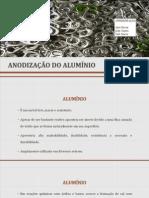 Anodização do Alumínio(2).pptx