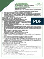 1- Taller Plan de Mejoramiento Módulo Legislación Laboral Yesenia