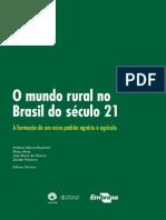 o Mundo Rural 2014