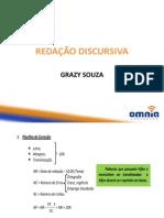 www.omniaconcursos.com.br_img_ArquivosCurso_materiais_20121226155455000000UkVERElTQ19HUkFaWVNPVVpBX0FVTEFfMDEyMDEyMTIyNjE1NTQ1NTAwMDAwMA==