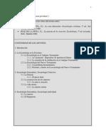 APUNTES_DE_ESCATOLOGIA.pdf