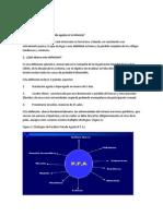 29o Parálisis flácida aguda.docx