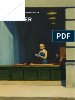 Folleto Hopper