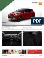 Clio_Renaultsport 200 Turbo EDC LUX.pdf