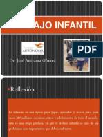 trabajoinfantilefectosoconsecuencias-120724215636-phpapp01