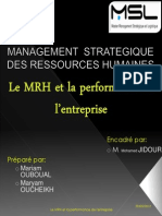 95210828-Mrh-Performance-de-l-Entreprise.pdf