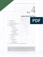 Bab4 Anatomi Sistem Saraf Pusat